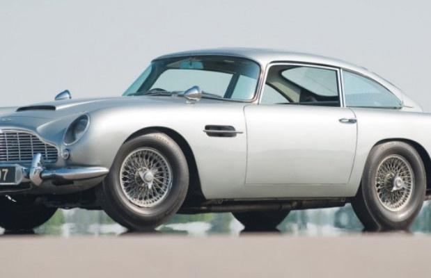 007-Aston-Martin-DB5-Driving-Experience-Car-2.jpeg