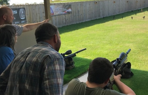 1-Hour Air Rifle Shooting Experience in Somerset Range.jpg