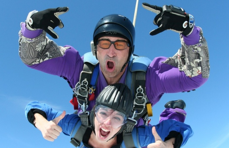 10 Minute Tandem Skydive Experience Cambridge.jpg