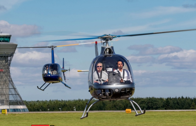15 Minute Flight Experience in Newcastle Tyne and Wear Helicopter.jpg