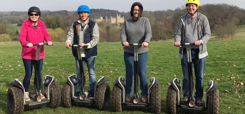 Kent Segway Experience-1