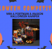 WIN a Fortnum & Mason Halloween Hamper - 2019 Halloween Competition!