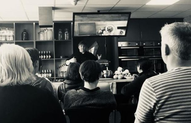 3-Hour-Cooking-Demonstration-in-Dumfries-and-Galloway-Demonstration.JPG