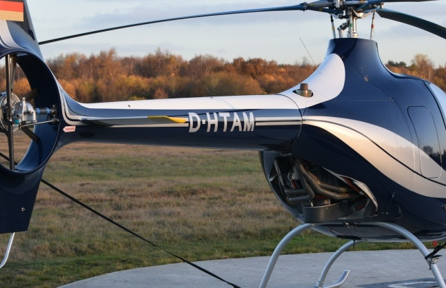 30-Minute-Cabri-G2-Helicopter-Lesson-in-Hampshire.jpg