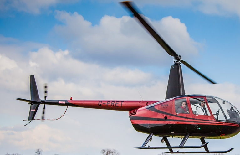 30-Minute-Flying-Course-in-Hertfordshire-With-Robinson-R44.jpg