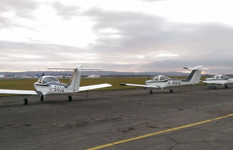 30-minute-flying-lesson-in-glasgow.jpg