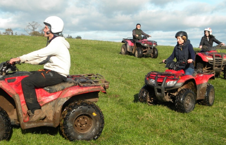 4-quad-bikes-on-top-of-a-hill-real-farm-holidays-2.jpg