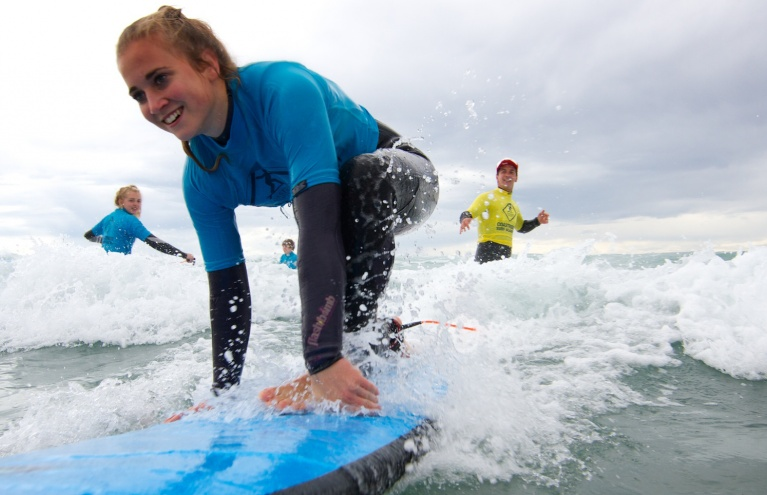 45-minute-surf-lesson-in-suffolk.jpg
