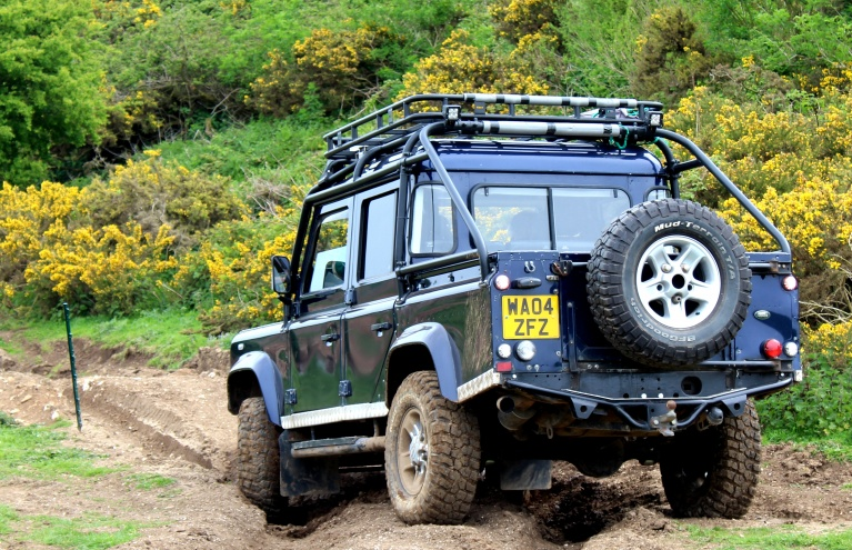 4X4-driving-with-Dorset-Actitivies-on-a-staff-visit.jpg