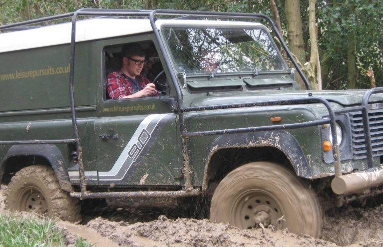 4x4-Driving-West-Sussex.jpg