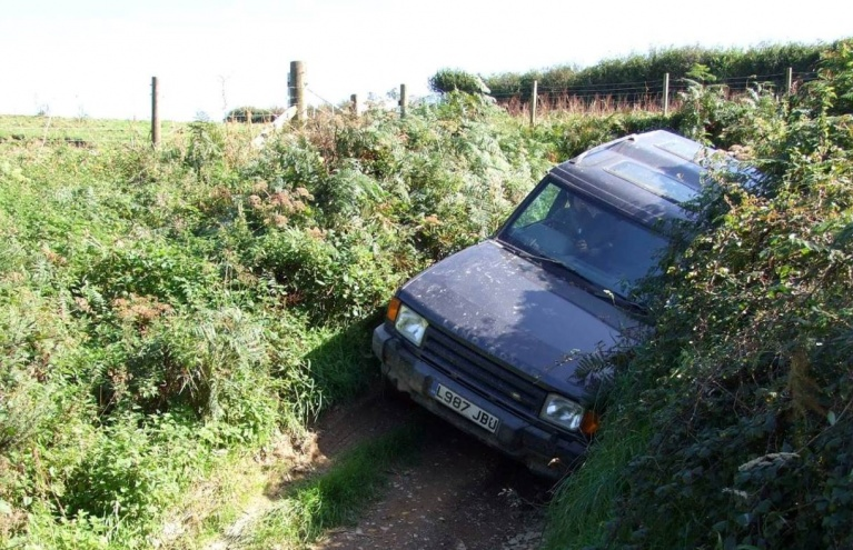 4x4-driving-experience-in-devon.jpg