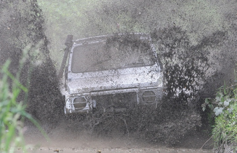 4x4-driving-experience-in-wales.jpg