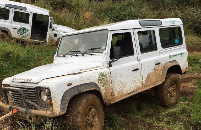 4x4-experience-in-yorkshire.jpg