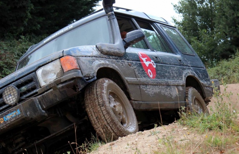 4x4-riving-experience-in-suffolk.jpg