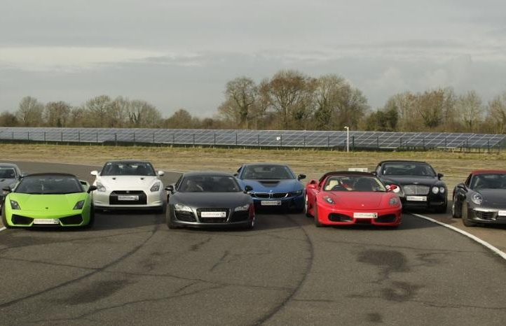 5 Supercar Driving Experience Regular.jpg