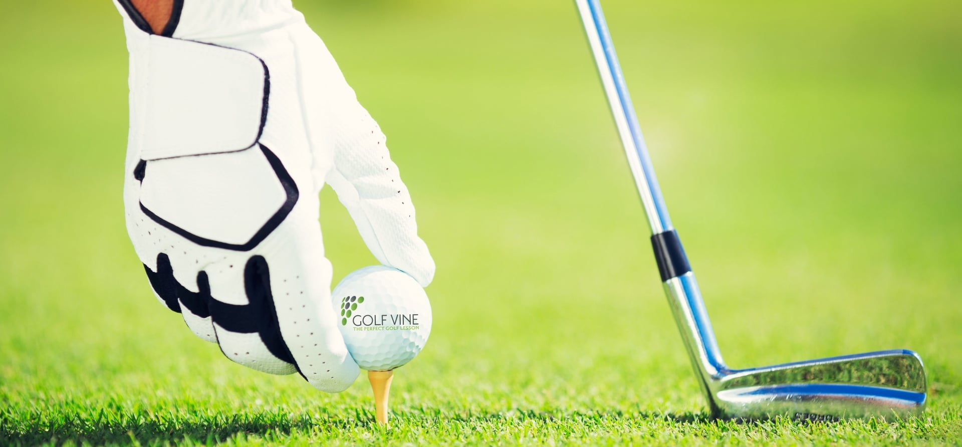 PGA Professional 30 Minute Golf Lesson-6