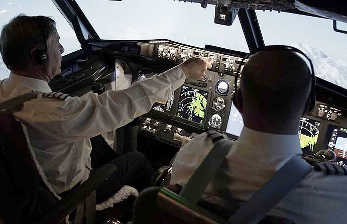 737-blackpool-flight-simulation-experience-at-airport-lesson.jpg