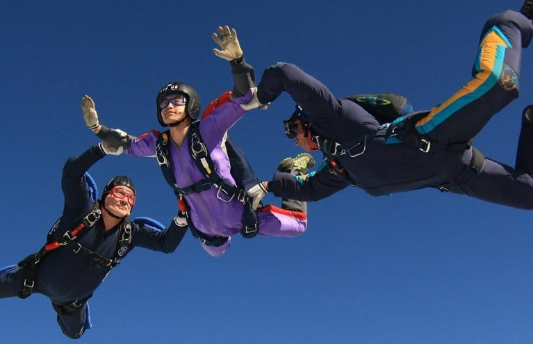 AFF-Skydiving-Course-in-Wiltshire.jpg