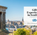 Gift Experiences in Scotland