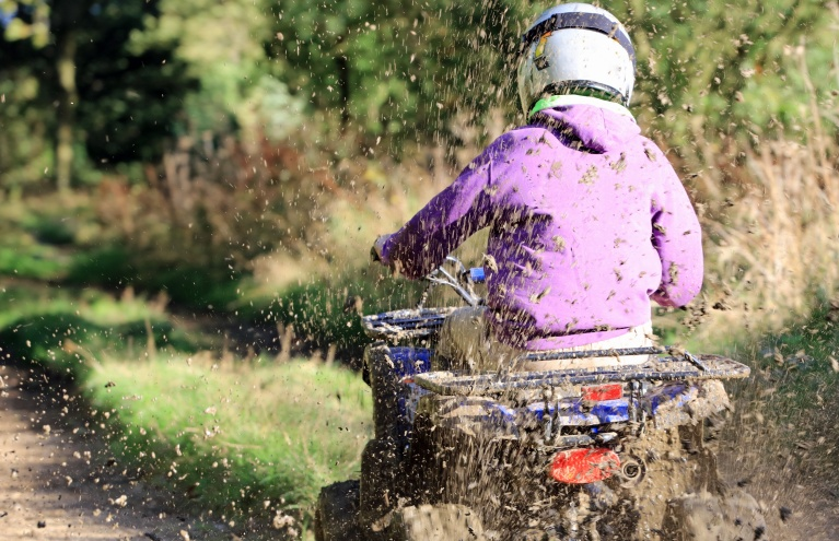 Adult-Quad-Safari-in-Shropshire-01.jpg
