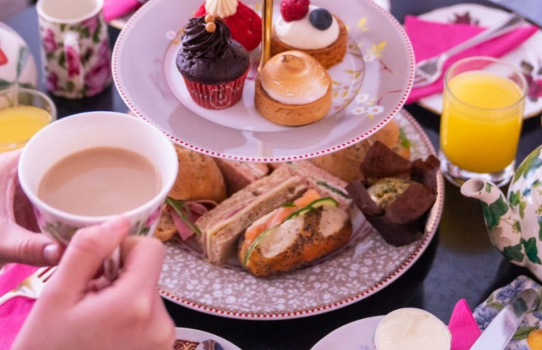 Afternoon-Tea-Experience-at-Brigits-Bakery-in-London.jpg
