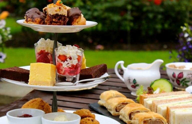 Afternoon-Tea-for-Two-in-Cumbria.jpg