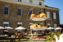 /images/Afternoon-tea-and-prosecco-in-stanmer-house-brighton-1920x1080-resize.png