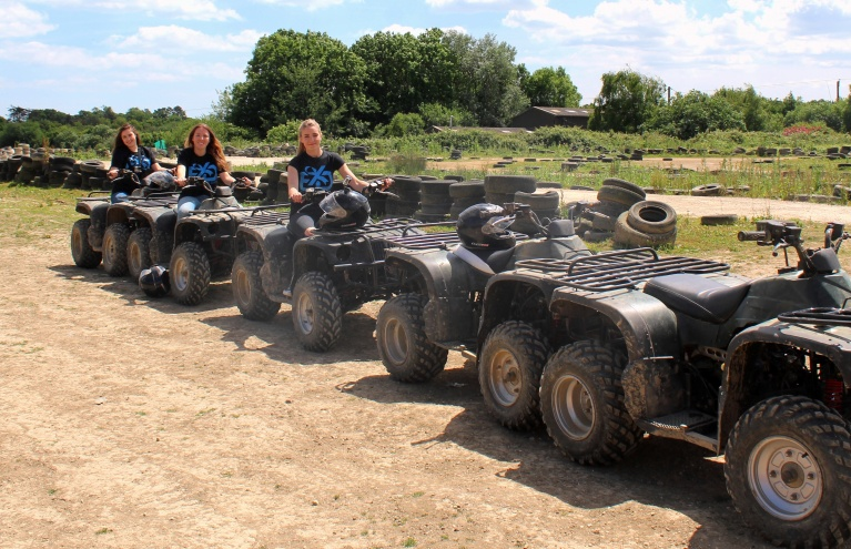 Amazon-Events-Quad-biking.JPG
