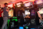 /images/Amusement-Arcade-Play-for-Two-in-Essex-1920x1080-resize.png