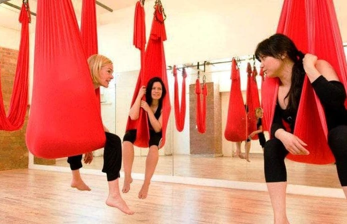 Anti-Gravity-Yoga-in-london.jpg