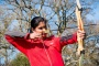 /images/Archery Experience in Hampshire New Forest Adult-1920x1080-resize.jpg