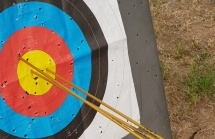 Archery and Target Sports in Bath.jpg