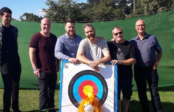 Archery-Bow-and-Arrow-Experience-with-Air-Rifle-and-Crossbow-Leeds.jpg