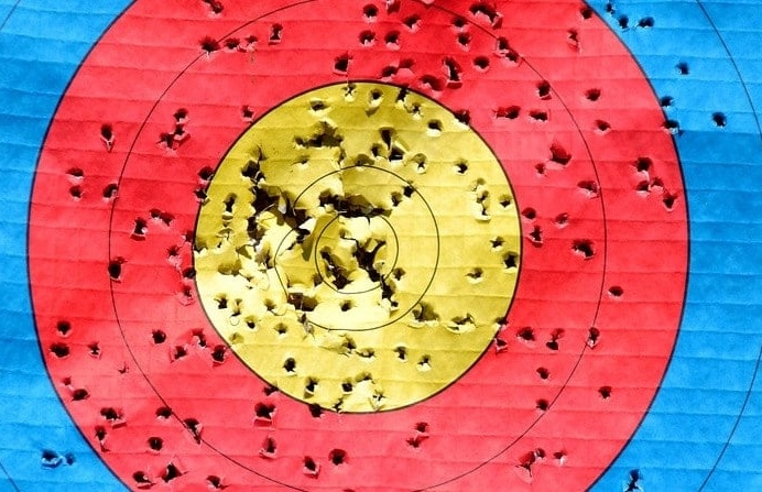 Archery-Bow-and-Arrow-Shooting-Experience-Cheshire.jpg