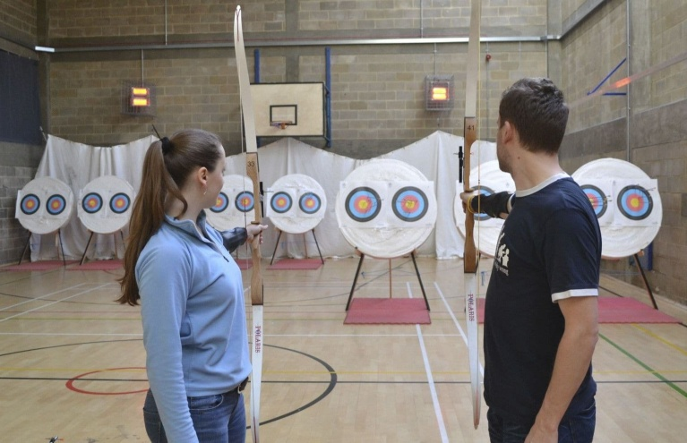Archery-Taster-Class-London.jpg