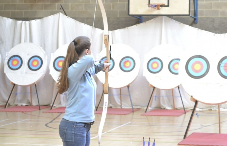 Archery-Taster-in-London-Child.jpg