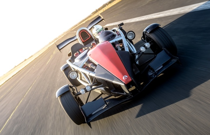 Ariel-Atom-Experience-Track-Day.jpg
