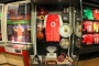 /images/Arsenal Museum Tour-1920x1080-resize.jpg