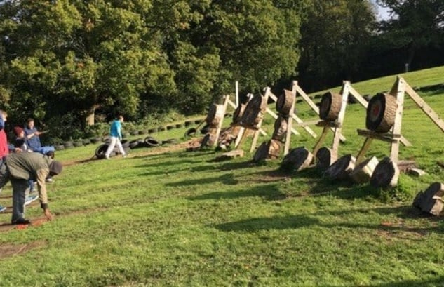 Axe-Throwing-Experience-in-Sussex.jpg