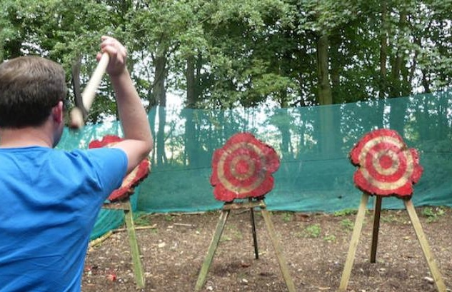 Axe-throwing-yorkshire-5.jpg
