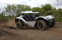 BRISTOL Intermediate 4hr Off Road Buggy Driving.jpg