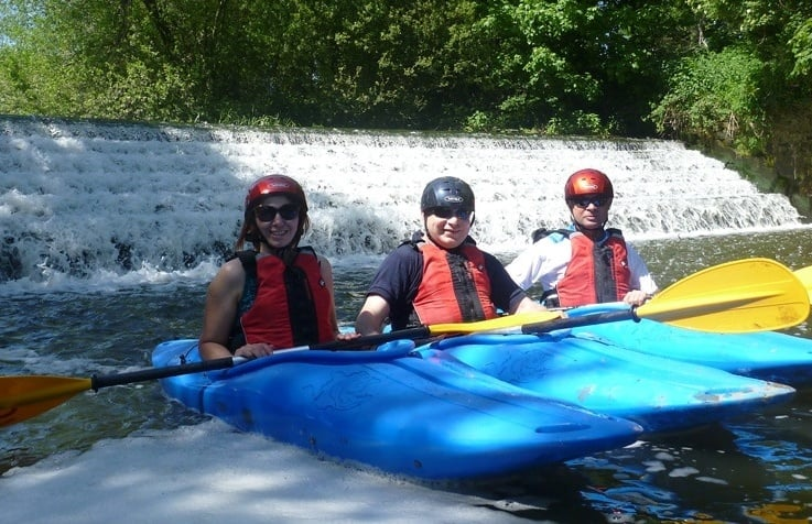 Barcombe-Mills-to-Isfield-Weir-Sussex-Kayaking-River-Trip.jpg