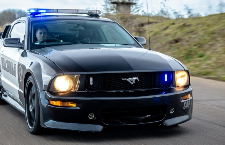 Barricade-Mustang-GT-Experience-Day.jpg