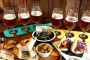 /images/Beer-and-Food-Pairing-Experience-Nationwide-1920x1080-resize.jpg
