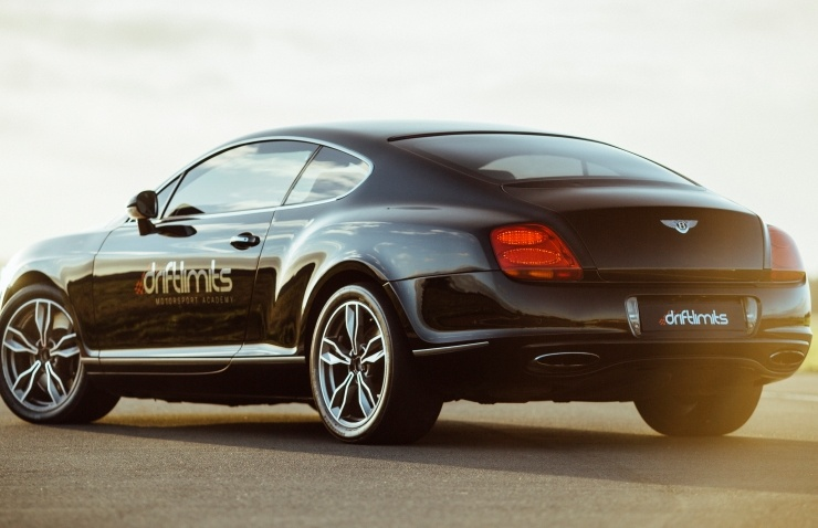 Bentley-Continental-GT-Driving-Experience-in-Hertfordshire.jpg