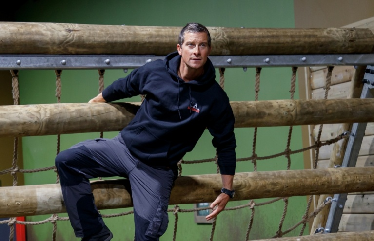 Birmingham-Bear-Grylls-Adventure-Package-Experience.jpg