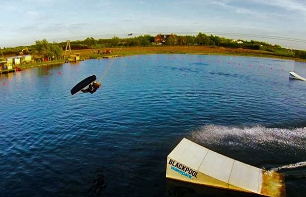 Blackpool-Wakeboarding-Beginners-Lesson.jpg