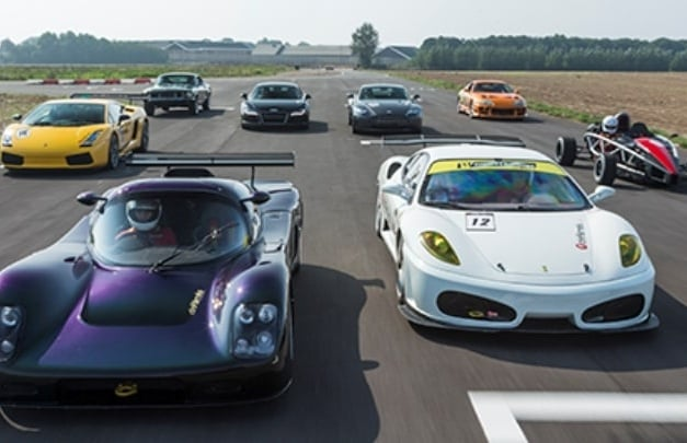 Blast-Supercar-Driving-New-website.jpg