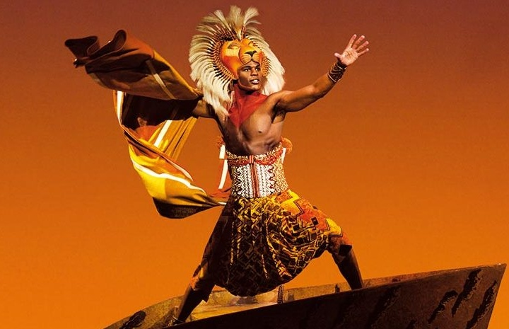 Blockbuster-London-Theatre-Show-and-Dinner-for-Two-Lion-King.jpg