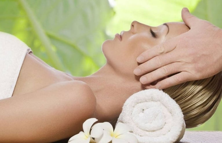Blossom-and-Jasmine-Beauty-Therapy-and-Massage-Calm.JPG